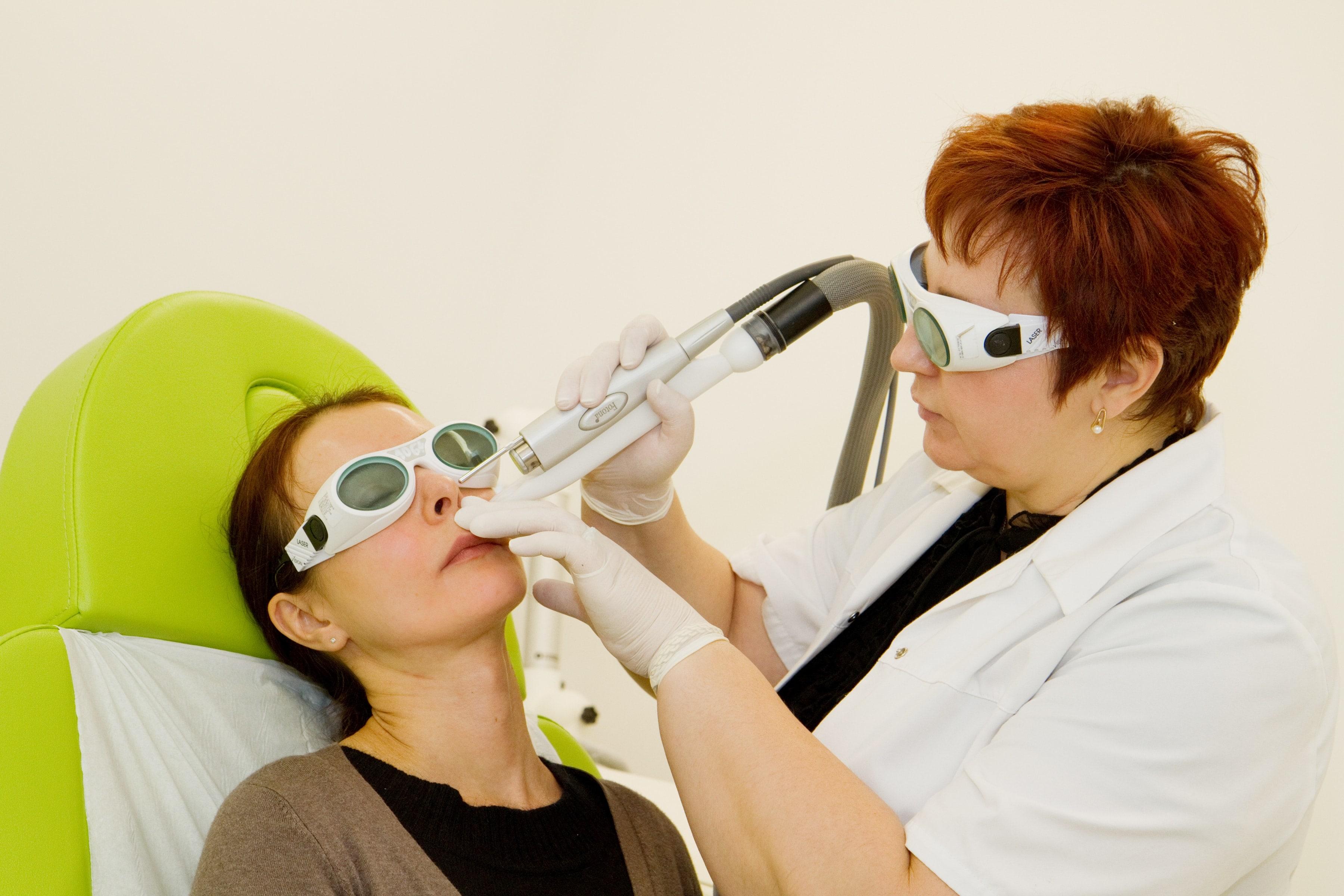 treatment at rtwskin
