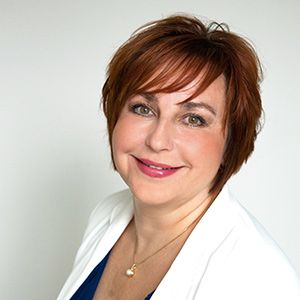 Dr. Nina Sheffield