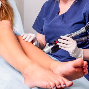 Laser Hair Removal at rtwskin