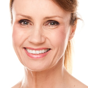 Skin Tightening Treatment for Face Kent, Facelift without a Surgery