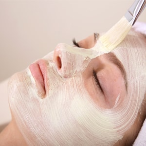Zo Medical and therapeutic Facials