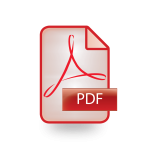 Download Profhilo PDF