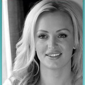 Jorgie Vickers Rtwskin Aesthetics Clinic