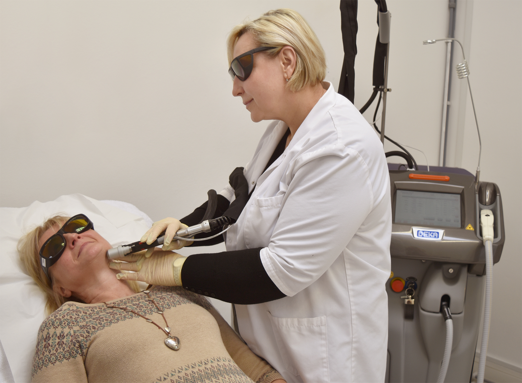 Crowborough Aesthetic Clinic