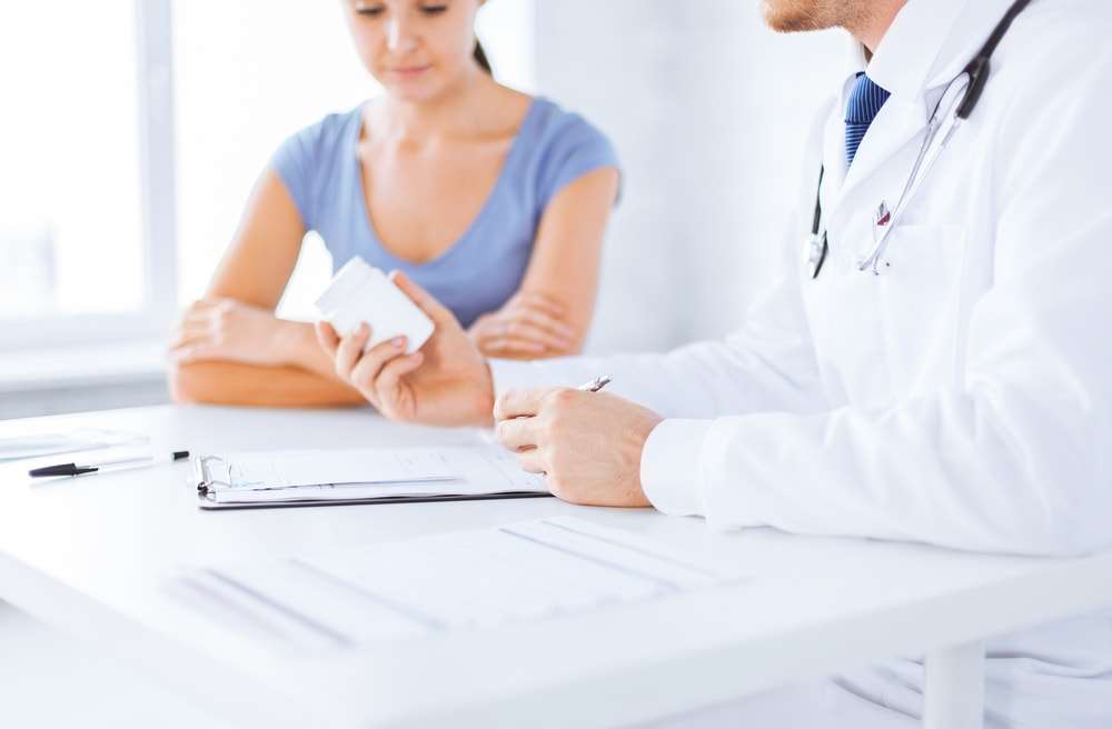 Dermatology Consulting kent, Online Dermatology Consultation