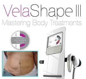 velashape treatment Tunbridge Wells Kent