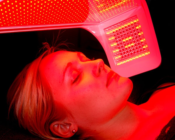 Led Light Therapy Treatment Kent Cost Led Light Therapy