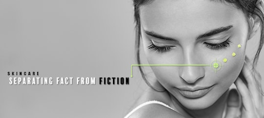skincare separating facts from fiction blog-min