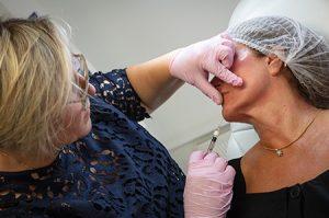 signature facial treatment tunbridge wells